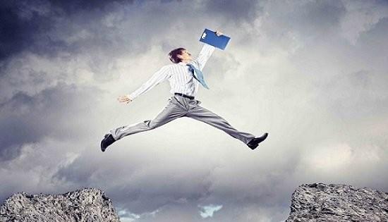 Seeking your help to Bestseller Distinction