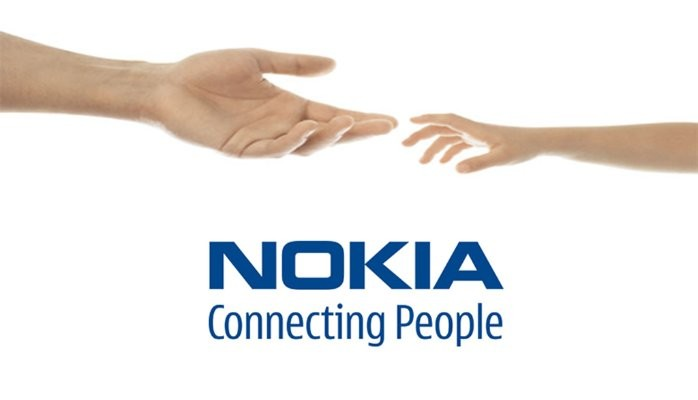 How a disruptor got disrupted: 4 questions that Nokia might be asking in hindsight?